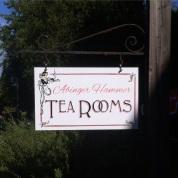 tea rooms (1)